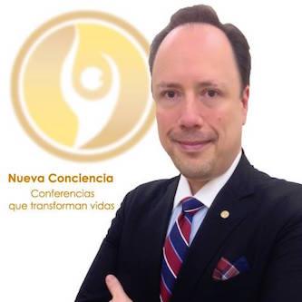 Alejandro Ariza Zárate NC 333