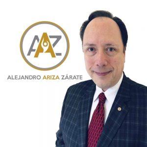 Blog de Alejandro Ariza.